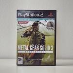 [Collection Metal Gear] La tanière du Renard.. 216187IMG20150402175149