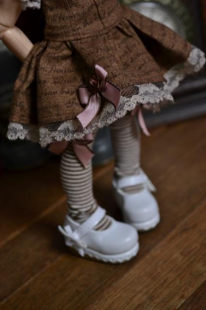 Fairytales Treasures - vêtements par Nekochaton et Kaominy - Page 7 216212DSC0218