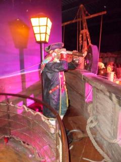 le pirate paradise à Montpellier 216288SAM0146