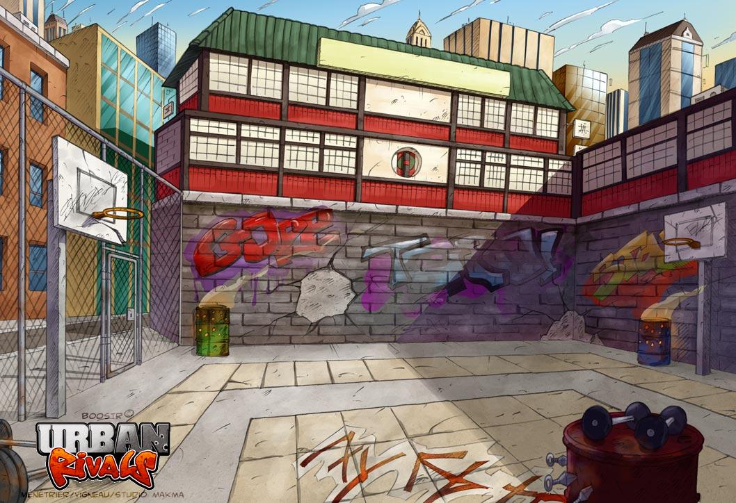 [Online][+12] Urban Rivals (Gros Dossier) 216297BANGERSdojodentrainement