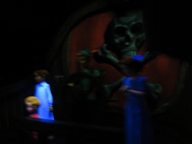 Walt Disney World + Universal Studios + Sea World + Busch Gardens Summer 2014 - Page 4 216317IMG0871