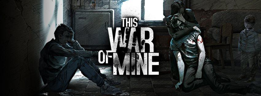 This War of Mine: c'est pas ma guerre ! 21633015584667563762810401671922814243n
