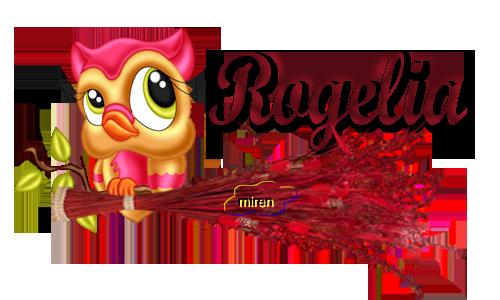 Nombres con R - Página 2 2164881Rogelia