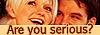 Forum RPG 21702780B2