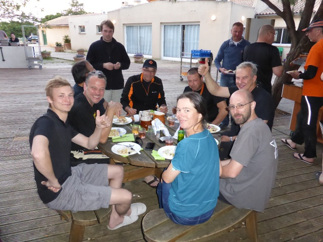 KTM Adventure day's 2015 :  concentre et raid off road d'enfer ! 217044selectioncr2