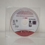 [Collection Metal Gear] La tanière du Renard.. 217103IMG20150417110506