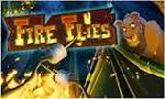 fire-flies