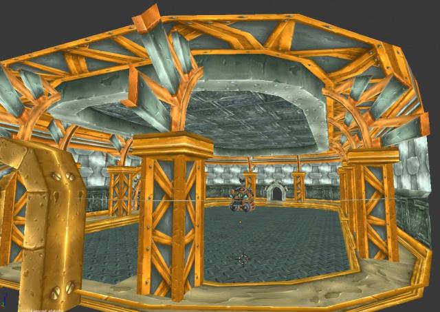La reconstruction de Gnomeregan 217208subwaycarfactory02