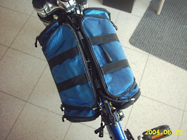 HOOLIGAN..Pas un (( GRAND )) vélo.....MAIS !!! - Page 6 217592zIMG000d1