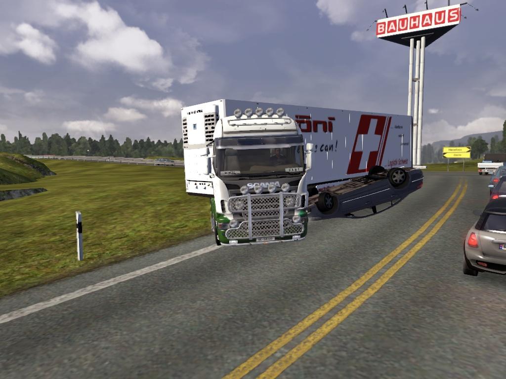 Screenshot ETS2 217739ets200003