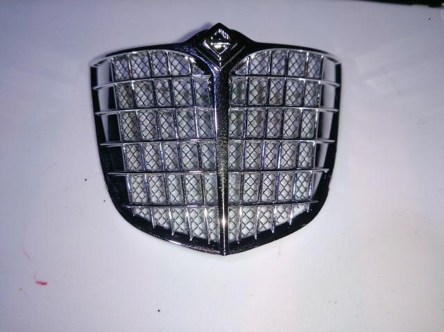 Astuce pour faire des grilles d'aération  217741DSC0121