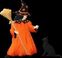 tube halloween 217785halloween28p