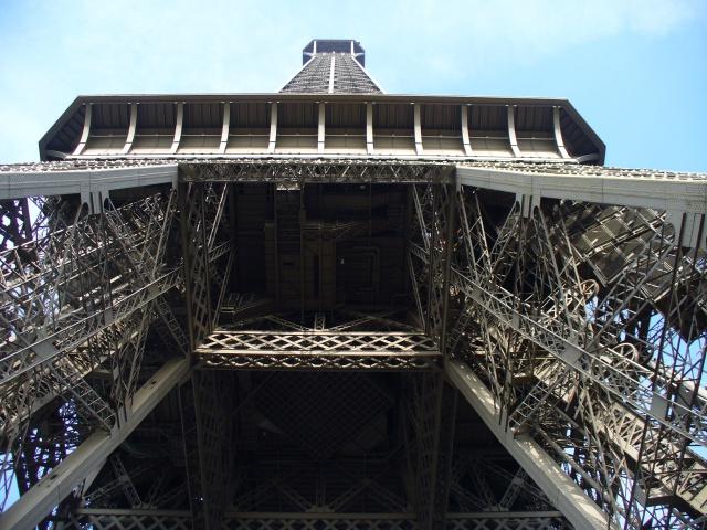 La Tour Eiffel 217813P1070665