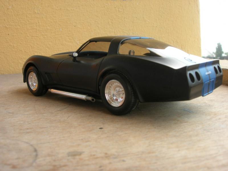 Corvette'82 217999DSCN9974