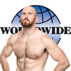 WBW ▬  ROSTER  218279FranicsORourke