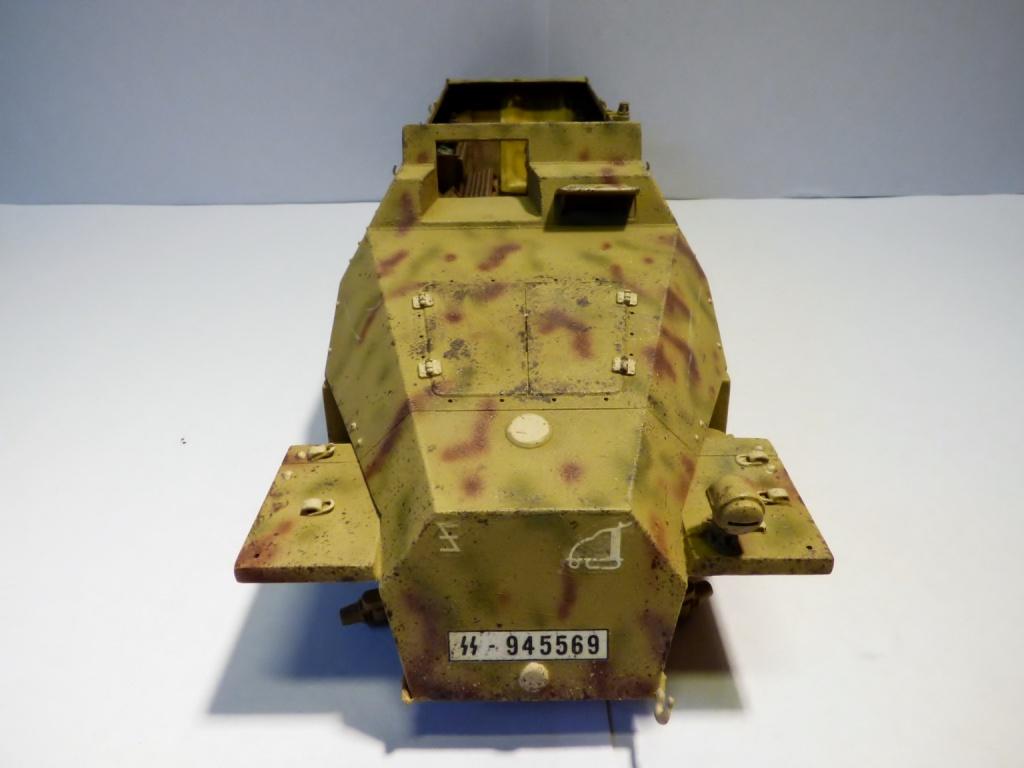 sdkfz - SdkFz 251 / 9  Tamiya / AFV - Page 2 218312P1070121Copier