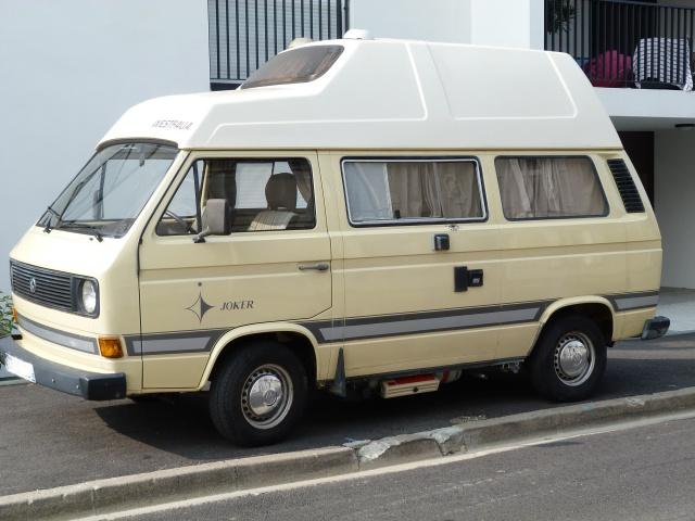 VW T3 Westfalia 1982, ensemble Clarion, montage et installation mise à jour du 19/08 - Page 2 218393P10504262