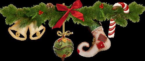 Atelier numéro 8 : divers Noël 21853607f78d646708e6Ljpg