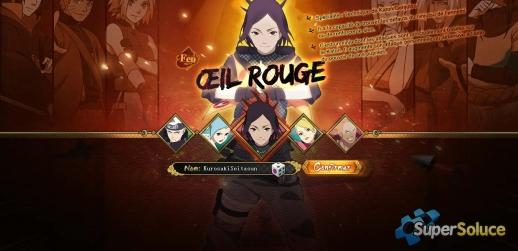 Oeil Rouge ou Katon 218604narutoonlineguidesolucecombattants003