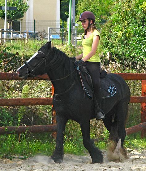 Black Opal et Rosie 218738IMG0621