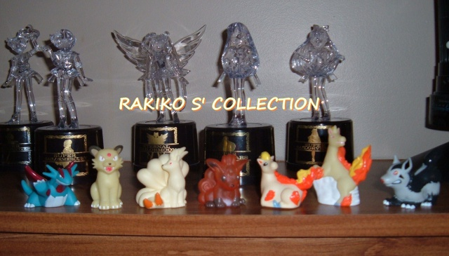 Rakiko s' magical world 218871pokemonkids2