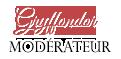 7ème année à Gryffondor & Modérateur