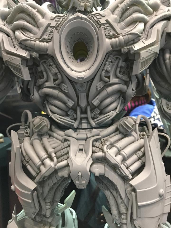 Statues des Films Transformers (articulé, non transformable) ― Par Prime1Studio, M3 Studio, Concept Zone, Super Fans Group, Soap Studio, Soldier Story Toys, etc - Page 3 218990imagezps4wyrmcdx1423382552