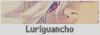 Nouvelles de Luriguancho ♥ 219243bleh5