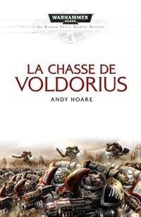 eBooks Black Library en français. - Page 2 219247voldorius