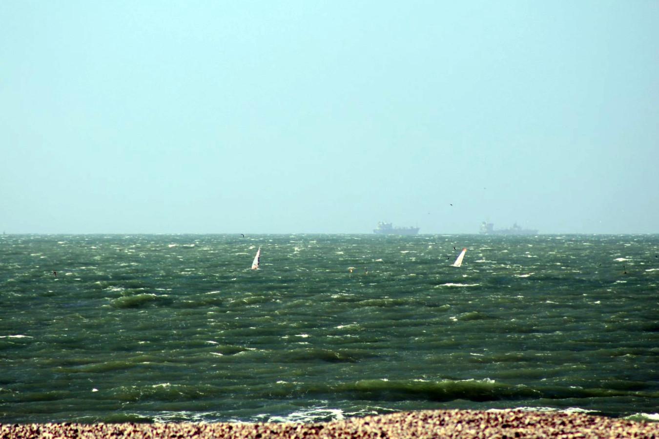 ( Fil ouvert à tous ) Du vent et des voiles 219285629