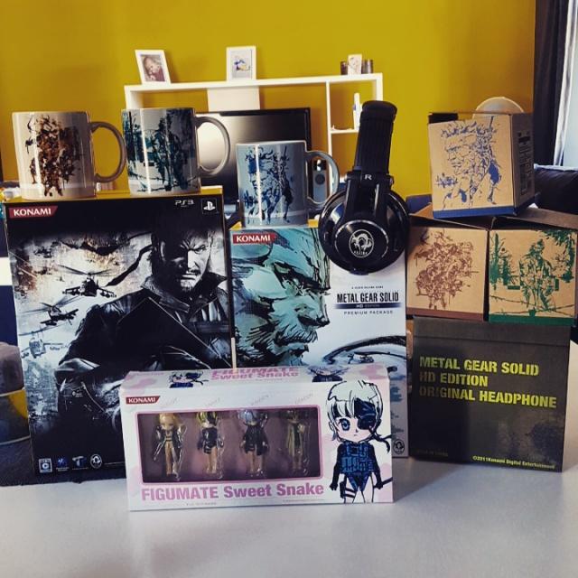 [Collection Metal Gear] La tanière du Renard.. 219339IMG20150617091648