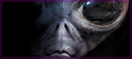 Ebes (entites biologiques extraterrestres)