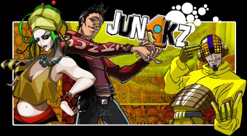 [Online][+12] Urban Rivals (Gros Dossier) 219445bannire1Junkz