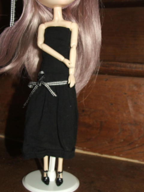 Besoin d'un mannequin couture BOBOBIE MEI P1 tt en haut - Page 3 219503DSCF1276