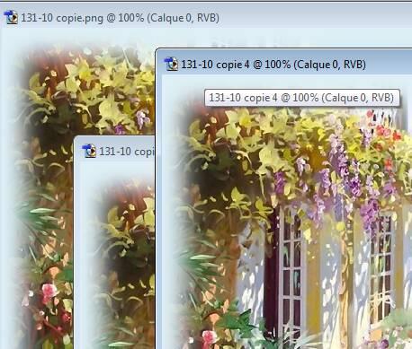 Tuto effet de pluie (photoshop) 219515Capture08