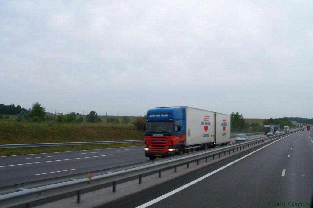 Jan de Rijk (Roosendaal) 220106photoscamion31V1119Copier