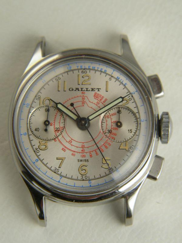[SUJET OFFICIEL] : Les montres pour dames ❤ 220149JLCetGalletExcPark42024