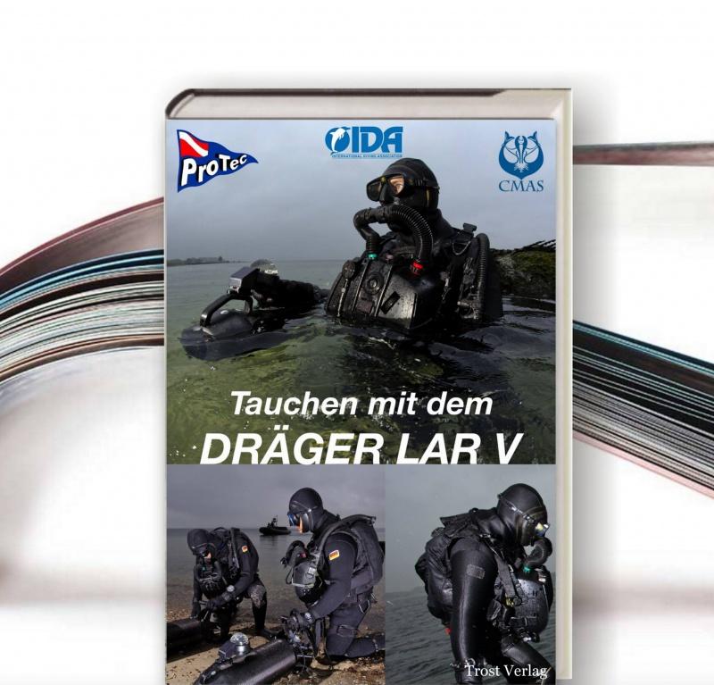 Un livre sur la plongée en LAR 220604104982597988355501802194290121952489334435o