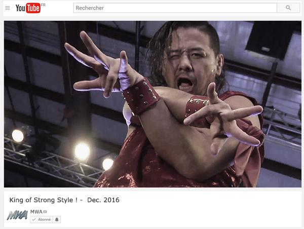 MWA. Youtube Promo. 220827nakamura