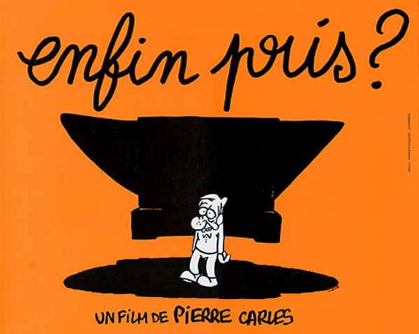 Les reportages vérités de Pierre Carles 221082Enfinprissmall