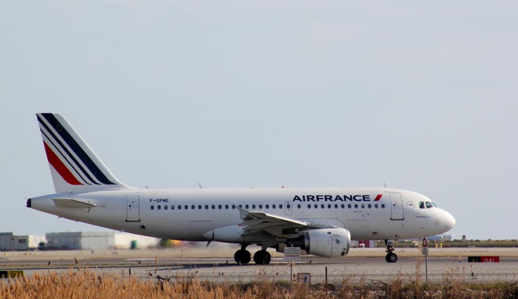 Aéroport de Nice Côte d'Azur , [LFMN-NCE] 221466IMG9268