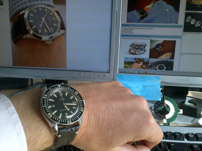 La montre de vendredi 19 septembre 2014 221709IMG2014091900203