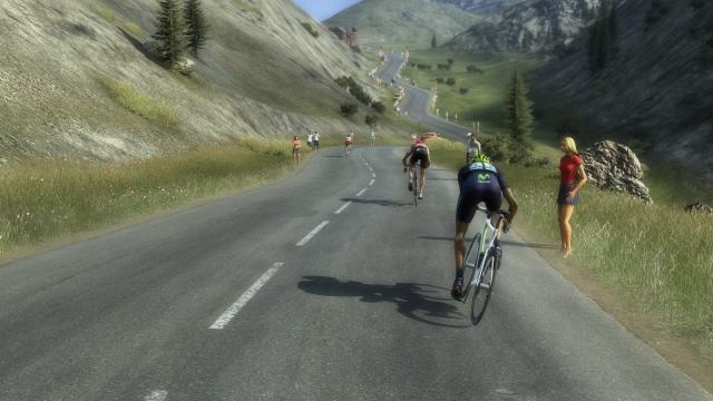 Tour de France / Saison 2 221718PCM0004