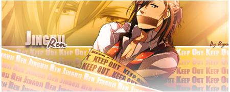 [ Photoshop - Adaptable pour Gimp ] Signature Keep Out -  Niveau Intermédiaire 221748ren