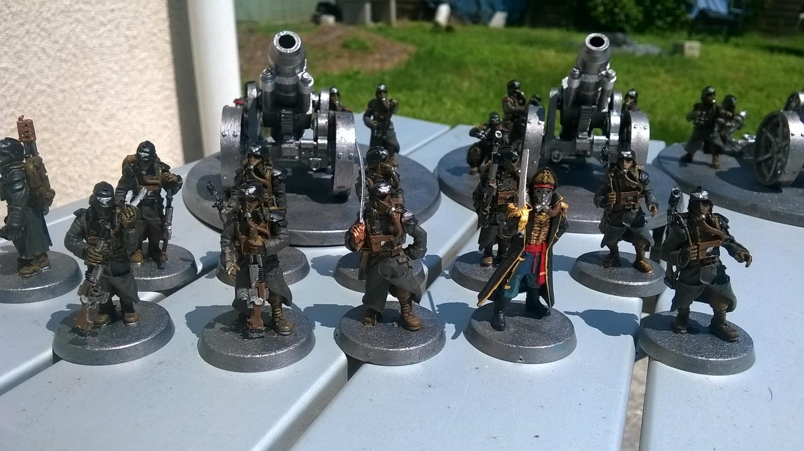Death Korps of Krieg de Nico. ! 221888WP20140727067