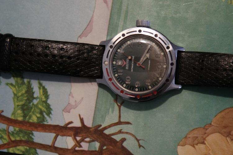 Première séance horlogère (vostok) 222071_MG_4150