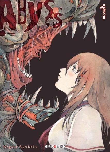 Les Licences Manga/Anime en France - Page 8 222212abysssoleil