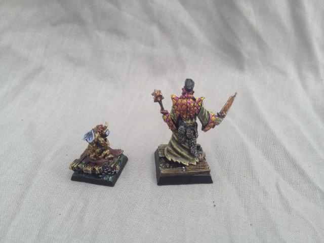 [Epic] Tyranides et Legion Titanique 222217IMG4192