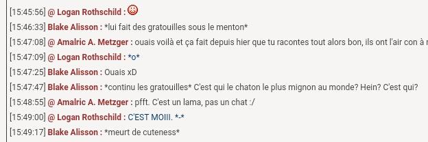 L'Anthologie de la Chatbox. - Page 3 222332Screenshot20170223155002