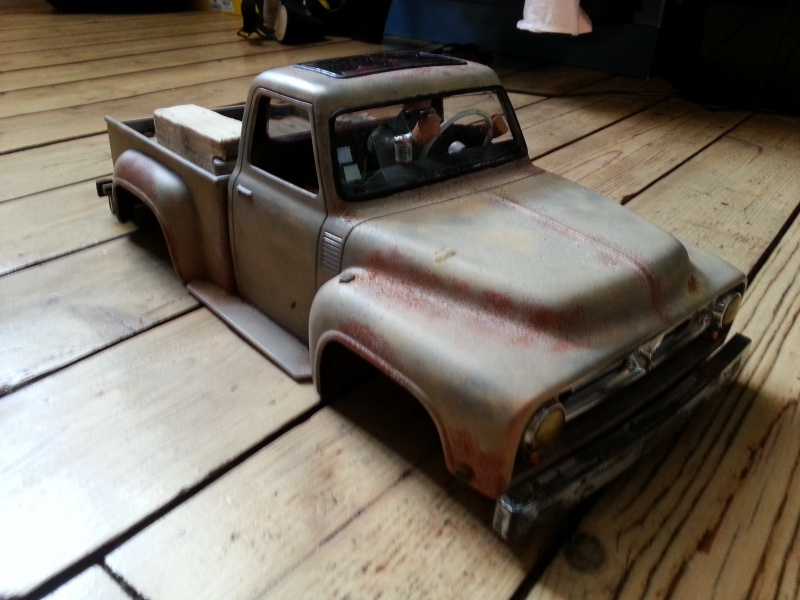 Ford 100 scale - Page 2 22236620150506133211
